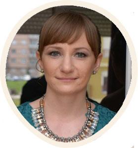 Vesna Grujanić